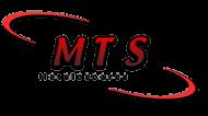 Metalosoares – Indústria Metalúrgica, Lda